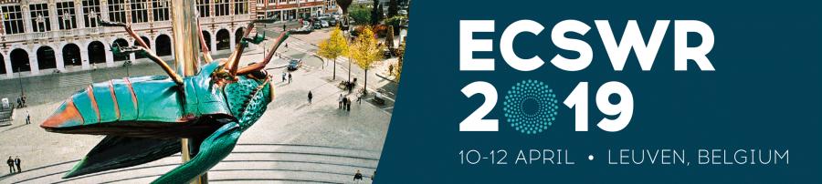 ecswr2019-webbanner